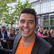 NLD/Amstelveen/20140610 - TROS Muziekfeest op het Plein 2014 Amstelveen, Jan Smit
