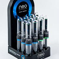 Neo E Cigarettes 20.11.2013