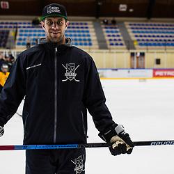 20200702: SLO, Ice Hockey, Hockey academy of Anze Kopitar