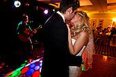 Rosanna & Matthew Wedding Photographs