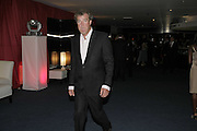 Jeremy Clarkson, GQ Men Of The Year Awards, Royal Opera House, London, WC2. 5 September 2006. ONE TIME USE ONLY - DO NOT ARCHIVE  © Copyright Photograph by Dafydd Jones 66 Stockwell Park Rd. London SW9 0DA Tel 020 7733 0108 www.dafjones.com