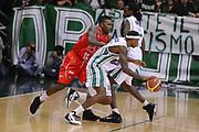 DESCRIZIONE : Avellino Lega A 2012-13 Sidigas Avellino EA7 Emporio Armani Milano<br /> GIOCATORE : Jeremy Richardson<br /> CATEGORIA : palleggio controcampo<br /> SQUADRA : Sidigas Avellino<br /> EVENTO : Campionato Lega A 2012-2013 <br /> GARA : Sidigas Avellino EA7 Emporio Armani Milano<br /> DATA : 15/10/2012<br /> SPORT : Pallacanestro <br /> AUTORE : Agenzia Ciamillo-Castoria/GiulioCiamillo<br /> Galleria : Lega Basket A 2012-2013  <br /> Fotonotizia : Avellino Lega A 2012-13 Sidigas Avellino EA7 Emporio Armani Milano<br /> Predefinita :