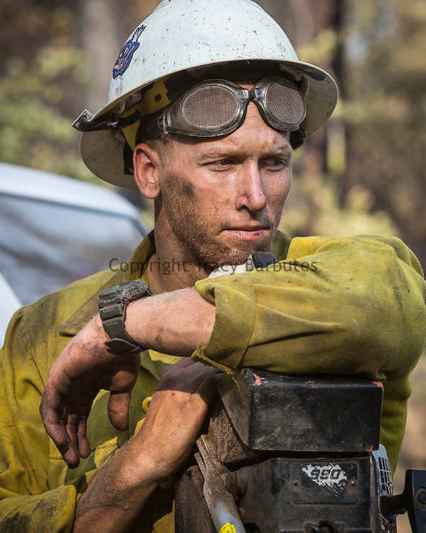 Thursday, July 30, 2015<br />