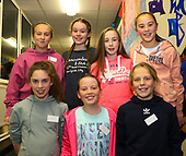 Our lady of Lourdes Open Night