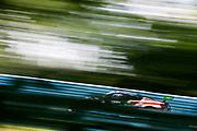 June 28 - July 1, 2018: IMSA Weathertech 6hrs of Watkins Glen. 69 HART, Acura NSX GT3, Chad Gilsinger, Ryan Eversley, Tom Dyer
