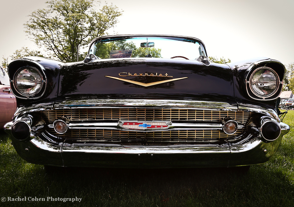 Cars, vintage cars, automotive details, photography, RCNaturephotos ...