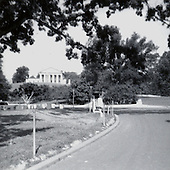 Arlington National (Arlington, VA) Historical, Editorial and Stock Photos