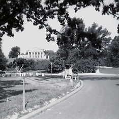 Arlington National (Arlington, VA) Historical, Editorial and Stock Photos