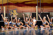 FIU Cheerleaders (Dec 06 2015)