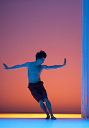 Washington Ballet | Rock & Roll