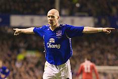 080221 Everton v Brann