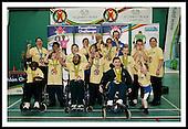 South Essex Panathlon Semi-Finals. 24-4-2012.