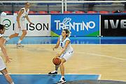DESCRIZIONE : Frosinone Qualificazioni Europei Francia 2013 Italia Lussemburgo<br /> GIOCATORE : Sabrina Cinili<br /> CATEGORIA : passaggio<br /> SQUADRA : Nazionale Italia<br /> EVENTO : Frosinone Qualificazioni Europei Francia 2013<br /> GARA : Italia Lussemburgo Italy Luxembourg<br /> DATA : 20/06/2012<br /> SPORT : Pallacanestro <br /> AUTORE : Agenzia Ciamillo-Castoria/C.De Massis<br /> Galleria : Fip 2012<br /> Fotonotizia : Frosinone Qualificazioni Europei Francia 2013 Italia Lussemburgo<br /> Predefinita :
