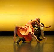 English National Ballet's <br /> Choreographics<br /> at The Pit Theatre, Barbican Centre, London, Great Britain <br /> rehearsal <br /> 21st May 2014 <br /> <br /> Count Down <br /> Emmeline Jansen <br /> <br /> Ripple Effect <br /> by Makoto Nakamura<br /> <br /> Juan Rodriguez<br /> Guilherme Menezes<br /> Joshua McSherry-Gray<br /> Ksenia Ovsyanick <br /> <br /> Singer Jonny Muir <br /> <br /> We Are Free <br /> by Fabian Reimair<br /> <br /> Adela Ramirez<br /> Angela Wood <br /> Janette Kakareka<br /> Laurent Liotardo<br /> Francisco Bosch<br /> <br /> Singer Simon Loughton <br /> <br /> In Living Memory <br /> by James Streeter<br /> <br /> Erina Takahashi<br /> James Forbat<br /> Nathan Young <br /> <br /> Vera<br /> <br /> by Stina Quagebeur <br /> <br /> Nancy Osbaldeston<br /> Guilherme Menezes