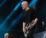 Devin Townsend Download 2017