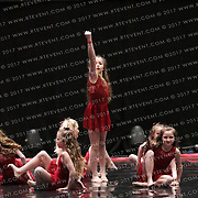 1012_Chiltern Cheetahs - Youth Lyrical-Contemporary