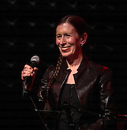 021912 Meredith Monk Mix