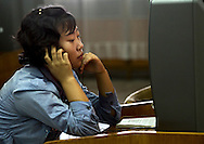 -Do you have a computer in your home?<br />