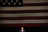 Trump in Macon, GA 2016