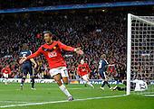 Manchester United v Bayern Munich