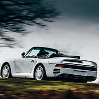 GT Porsche Magazine<br /> Porsche 959 Cabrio<br /> Coys of Kensington<br /> Photography Malcolm Griffiths<br /> 6th February 2017<br /> twitter:@malcy70s<br /> Insta:@malcy1970<br /> malcy1970@me.com<br /> www.malcolm.gb.net<br /> Copyright Malcolm Griffiths