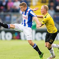 NAC - FC Twente