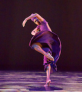 Alvin Ailey American Dance Theater<br /> at <br /> Sadler&rsquo;s Wells London Season and subsequent UK Tour 6 Sept &ndash; 19 Oct 2016<br /> <br /> <br /> Artistic director Robert Battle<br /> <br /> 7th September 2016 <br /> <br /> <br /> Rachael McLaren <br /> rehearsal <br /> <br /> Alvin Ailey American Dance Theater, founded in 1958, is recognised by the U.S. Congress as a vital American &ldquo;Cultural Ambassador to the World.&rdquo;  Under the leadership of Artistic Director Robert Battle, Ailey&rsquo;s performances celebrate the human spirit through the African-American cultural experience and the American modern dance tradition.  In almost six decades, Ailey&rsquo;s artists have performed for over 25 million people in 71 countries on six continents and continue to wow audiences and critics around the world.<br /> <br />  <br /> <br /> Four Corners (UK PREMIERE) Choreographer: Ronald K. Brown / Music: Carl Hancock Rux, Yacoub &amp; Various Artists. Four Corners brings to life the vision of four angels standing on the four corners of the earth holding the four winds. Drawing inspiration from the lyrics of Rux's Lamentations, Four Corners trails 11 dancers as they rise to seek a life of peace on the &ldquo;mountaintop&rdquo;; a powerful and hope-filled journey of tribulation, devotion and triumph.<br /> <br /> <br /> Photograph by Elliott Franks <br /> Image licensed to Elliott Franks Photography Services