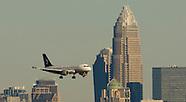 20080207 Charlotte Airport