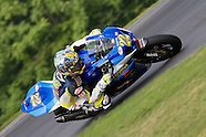 VIR 2009 - Round 10 - AMA Pro Road Racing - Featured