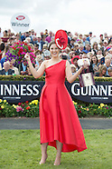 Kilkenny Best Dress Galway races