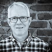 2017-07-06 Ingenjörsfirman M.Gustavsson