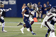 FIU Football vs NC Central (Sept 19 2015)