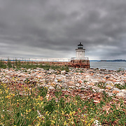 Misc. Lighthouses