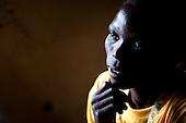 Nonprofit (NGO) in Africa
