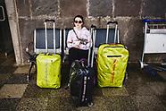 Cusco Peru - Volunteer trip