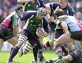20040404  London Irish vs Harlequins