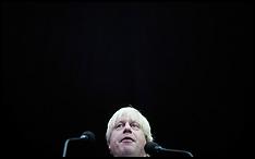 SEP 09 2013 Boris Johnson 2020 Games Speech