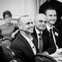 Haven House Business Breakfast 26.11.2015