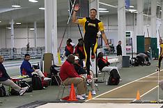 D1 Long Jump M