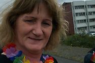 Anna Kristjansdottir