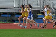 run-oms-track meet 040711
