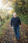 Harry Peterson-Nedry, Chehalem, Willamette Valley, Oregon