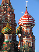 Travel East Europe
