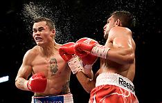 Best of Khan v Maidana