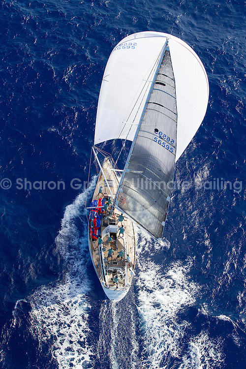 2015 Transpac finish 7_28_15 sg