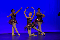 WONKA 23 Simply Second Nature-Ballet 4