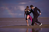 Tango José Vasquez & Anna Yarigo