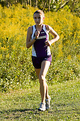 MCHS Cross Country 2005