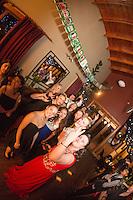 coromandel area school ball photos 2015 coromandel photographer felicity jean photography portrait photography coromandel photos at peppertree restaurant coromandel township