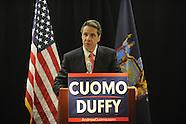 100526 CUOMO-DUFFY NYC